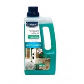 Nettoyant parfumé multi-surfaces STARWAX