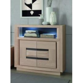 salle manger cacio meubles jem. Black Bedroom Furniture Sets. Home Design Ideas